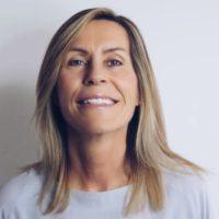 Dr Helen Mursell