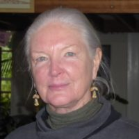 Lynne Marlow