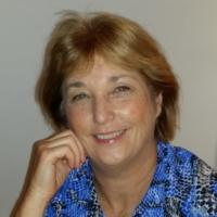 Sue Vandenberg