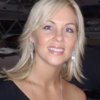Tracey Griffiths