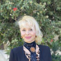 Dr Fai Seyed