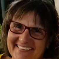 Yvette M Crombie